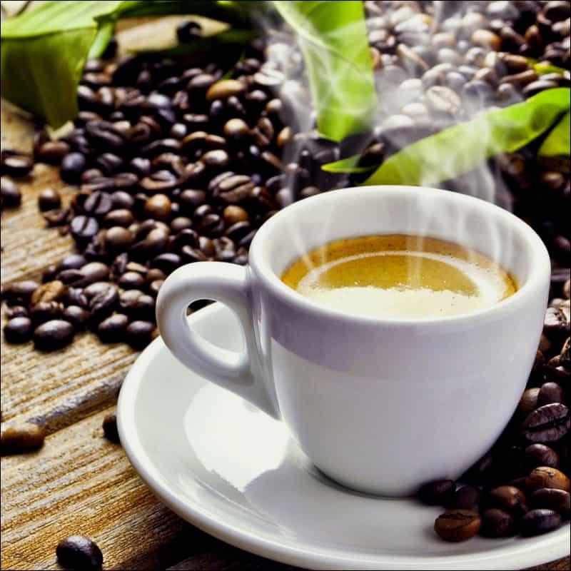 rest, insomnia, caffeine, sleep