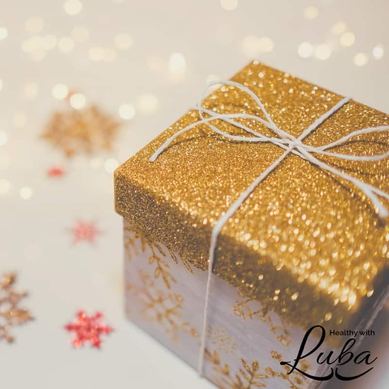 holidays, gifts, stress, holiday shopping